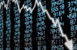 Interval Funds Global Financial Crisis