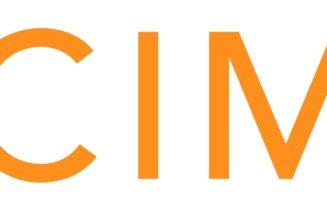 CIM_Logo_255.143.28-01